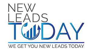 New Leads Today